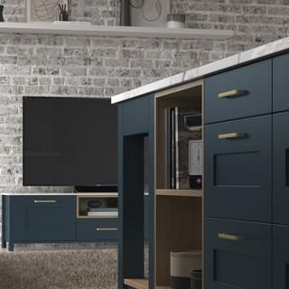 uform-furniture-style4-georgia-marine-wi
