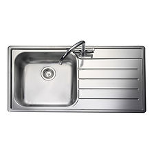 rangemaster-stainless-steel-sink-topdown