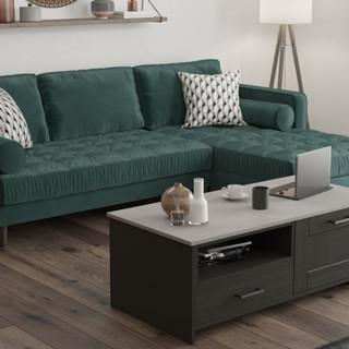 uform-furniture-style1-kensington-graphi