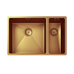 vellamo-designer-1-5-bowl-copper-kitchen