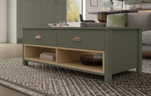 uform-furniture-style4-wakefield-cardamo