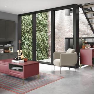 uform-furniture-style2-harborne-graphite