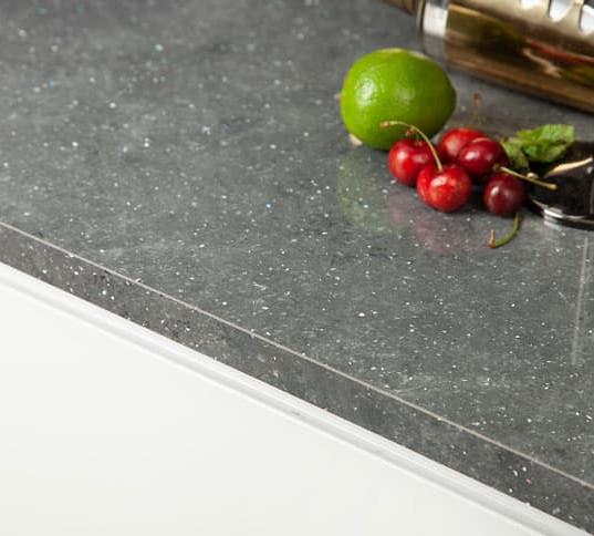 grey-quartz-brasilia-worktop-edge.jpg