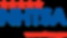 1200px-US-NHTSA-Logo.svg.png