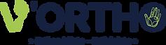 logo-v'ortho.png
