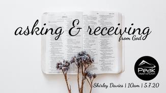 asking & receiving.png