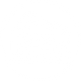 Peak Logo circle white.png