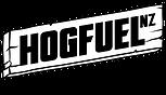 hogfuel-logo-screen-sign-black-trans.png