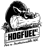 hogfuel-logo-screen-full-black-trans.png