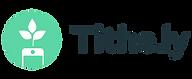 Tithe-logo1.png