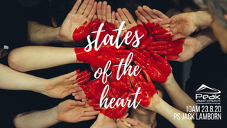 States of the heart