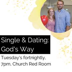 Hosts: Amy Richardson & Brett Bakerus