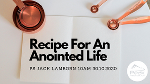 Recipe for an anointed life.png