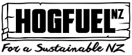 hogfuel-logo-screen-sign-straight-black-