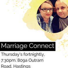Hosts: Bridget & Nathan Rattray