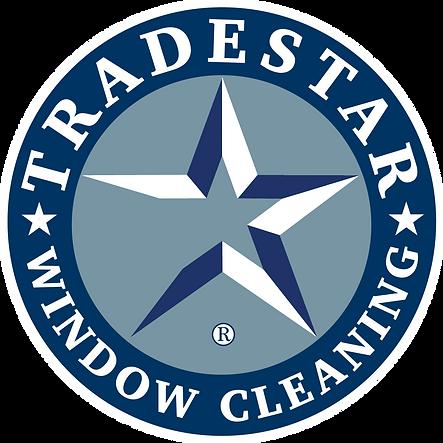 © Tradestar Window Cleaning - Logo - 16
