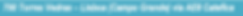 Captura de ecrã 2020-03-02, às 21.48.2