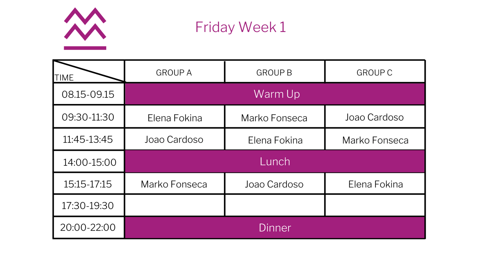 Friday   week 1.png