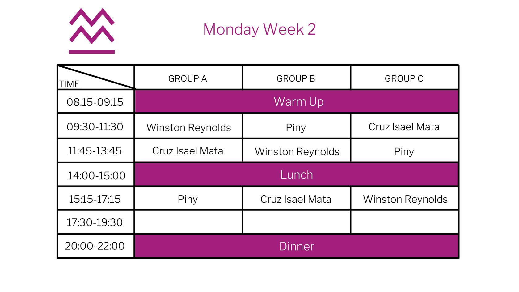Monday week 2.png