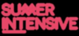 Summer-intensivelogo.png