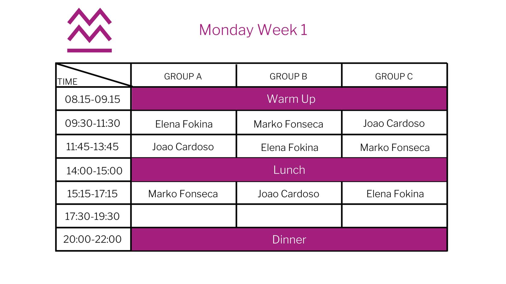 Monday week 1.png
