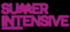 Summer-intensivelogo 2020.png