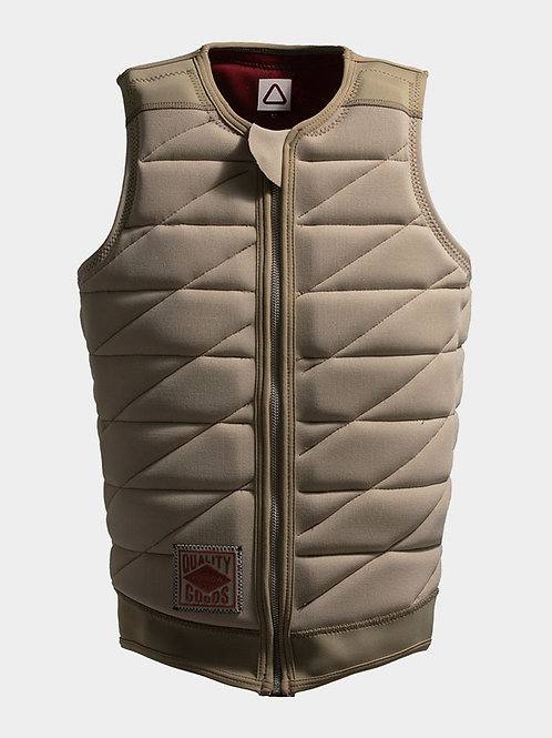 B.P Pro Mens Jacket