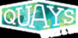 logo-tropical.png