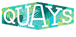 logo-tropical.png