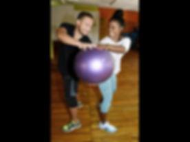 FitnessU20180223RB.jpg
