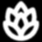 noun_Hops_565518_FFFFFF (1).png
