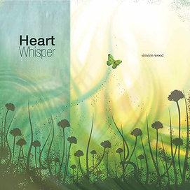 Heart Whisper