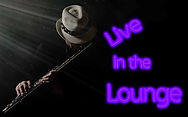 Live in the Loung web.jpg