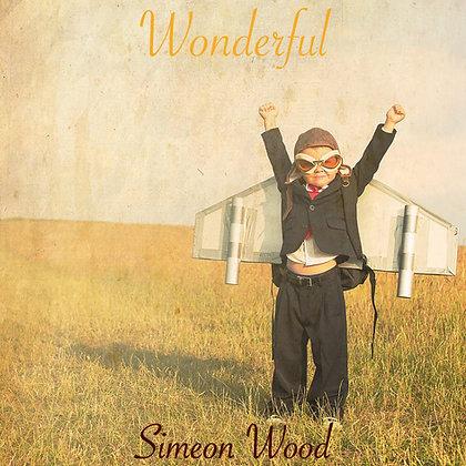 Wonderful CD