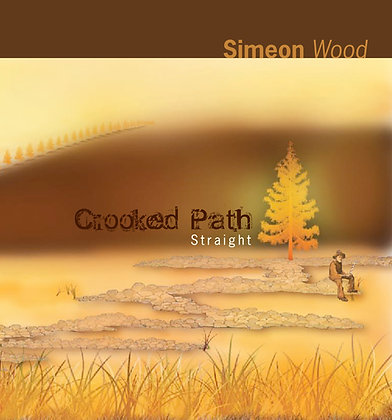 Crooked Path Straight