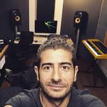 BAU SAE Studios