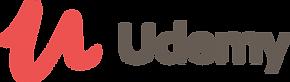 udemy-2-logo-png-transparent.png