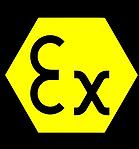 1200px-EX-logo.svg.png