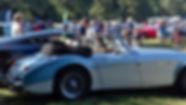 Classic Cars 2.jpg