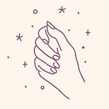 Magic hand.png