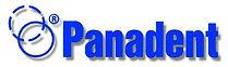 Panadent logo1.jpg