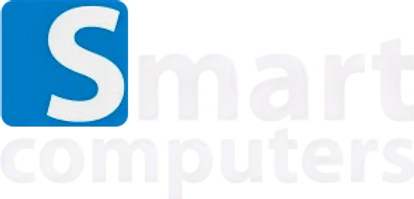 Smart-Computers-Logo-Ret-1_edited.png