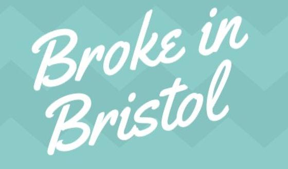 broke in bristol logo_edited.jpg