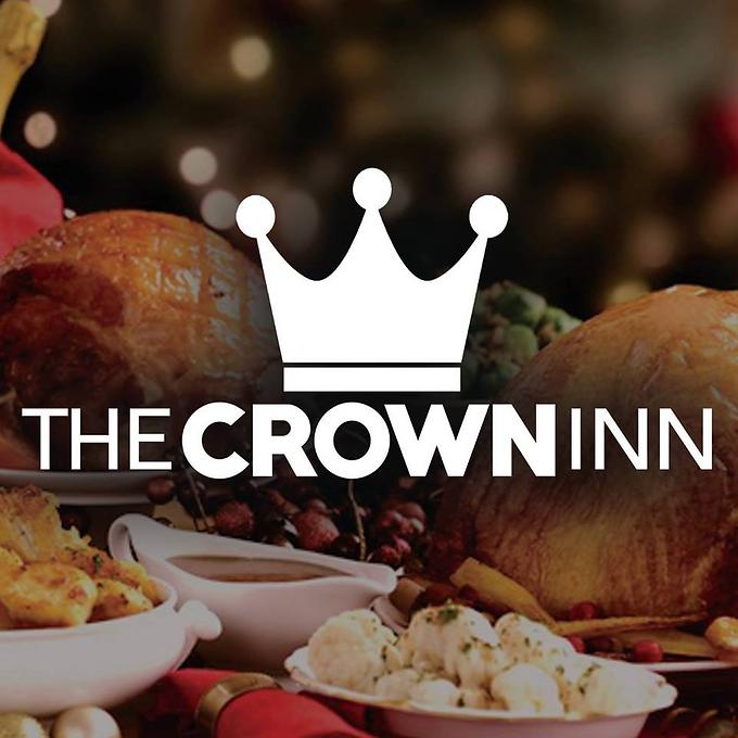 The Crown Inn_edited.png