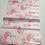 Thumbnail: 10ct Flamingo Polymailer 10x13