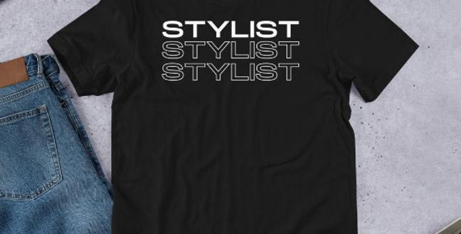 STYLIST STYLIST STYLIST