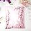 Thumbnail: 10ct Flower drip Polymailer 10x13