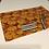 Thumbnail: 5ct Pumpkin Polymailer 10x13