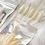 Thumbnail: Pearl Glitter Press'd