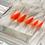 Thumbnail: Orange Press'd